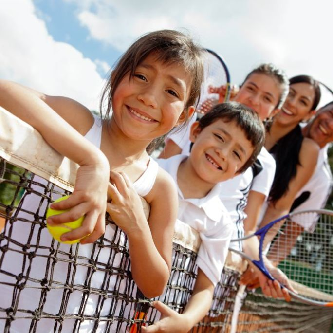 News_Story_Image_Crop-Family_Tennis_.jpg