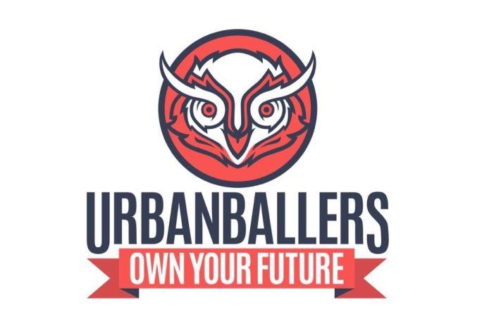 Urban_Ballers.jpeg