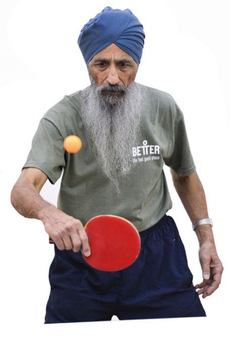 Table_Tennis_Male.jpg