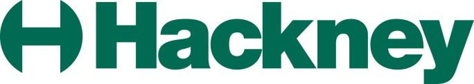 Hackney_Logo__RGB_.jpg