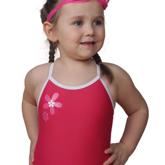 Instagram-Junior_female_in_swimming_costume.jpg