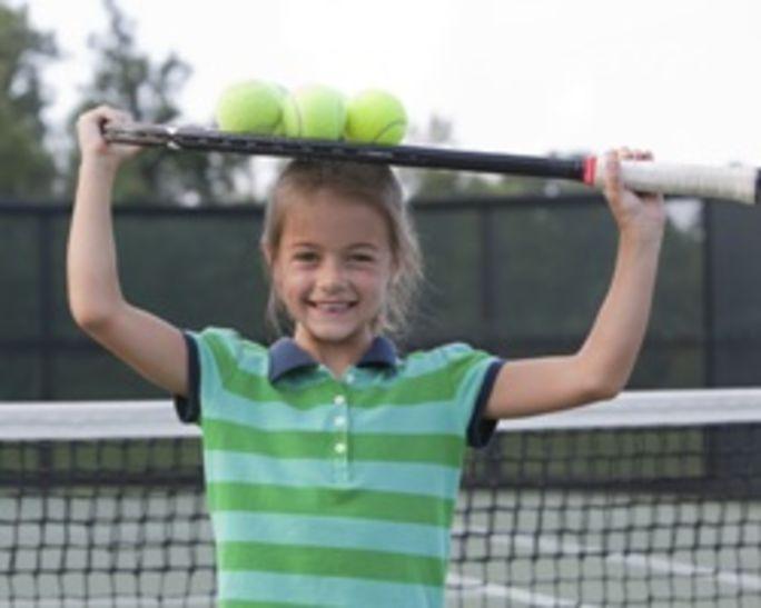 tennis_girl.jpg