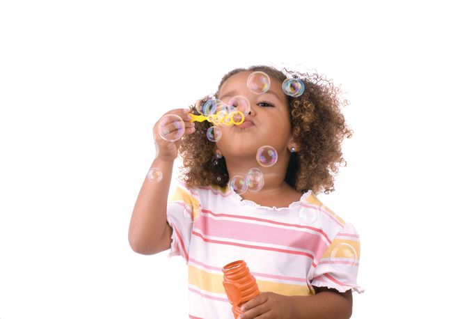 Junior_female_blowing_bubbles.jpg