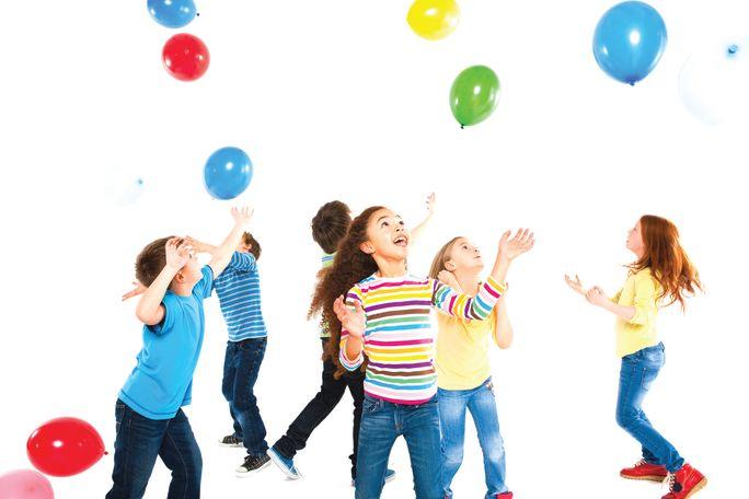 Junior_birthday_party.jpg
