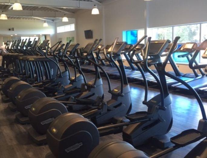 Main_Gym.jpg