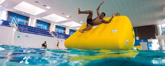 Junior_male_inflatable_aqua_splash_crop.jpg