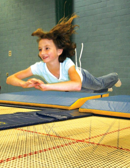 trampoline2_Willowburn2010_.jpg