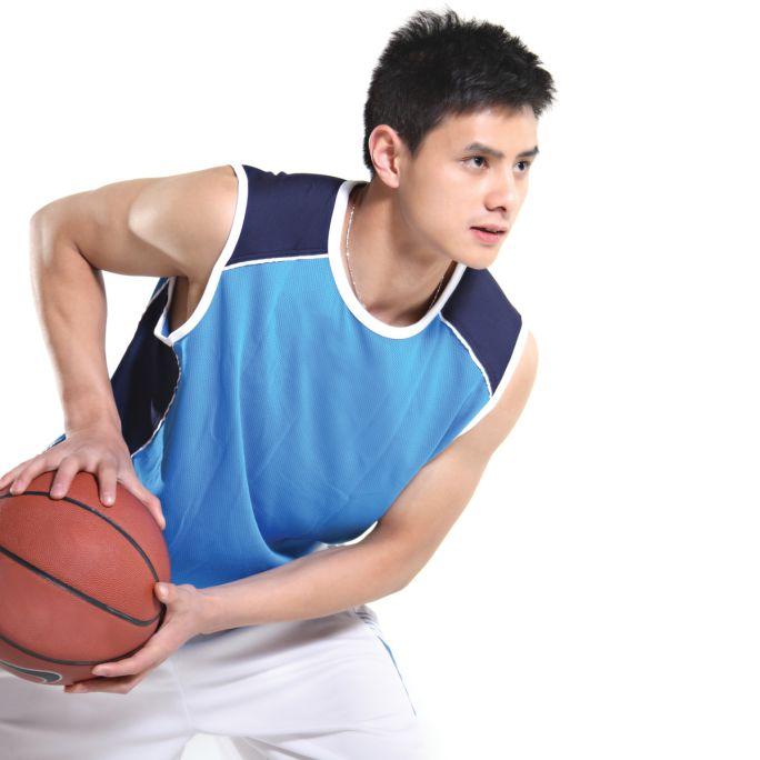 Facebook-Basketball_Male.jpg