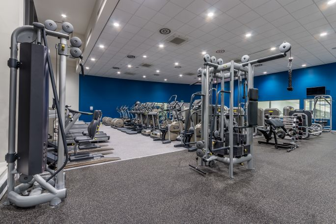 Better_-_East_Manchester_Leisure_Centre-_High_Res-14.jpg