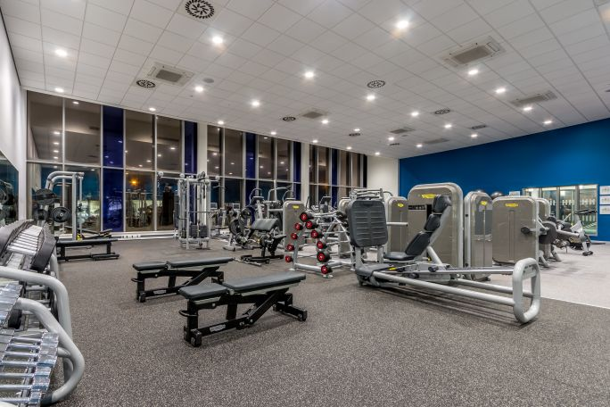 Better_-_East_Manchester_Leisure_Centre-_High_Res-13.jpg