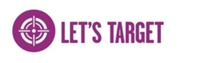 Lets_Target.jpg
