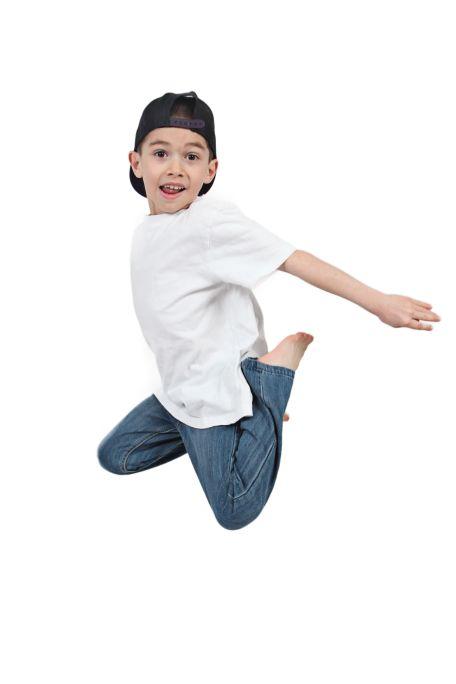 Boy_Dance.jpg