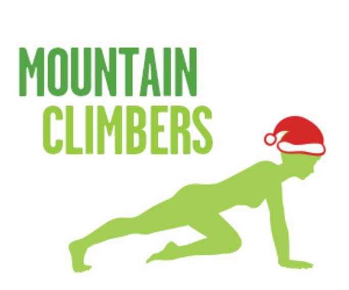 319544_GLL_WebItems_Banners_Generic_12DaysofXmas_MPU_Dec2015_v1_mountainclimbers.jpg