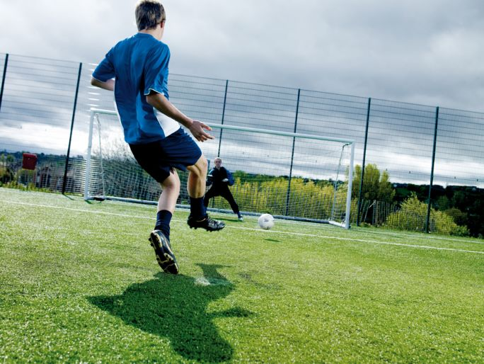 Football-544.jpg