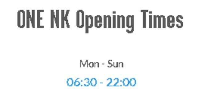 Opening_times.jpg