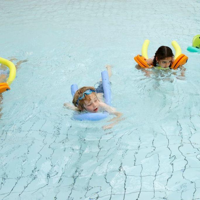Swim_School.jpg