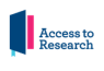 Access To Research Greenwich Libraries Better GLL
