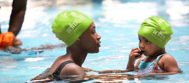 Homepage_Panels-Junior_females_swimming_in_caps.jpg