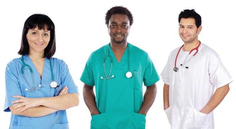 Healthwebimage 99881474 c893 4d1e a2304c0fe64e4871