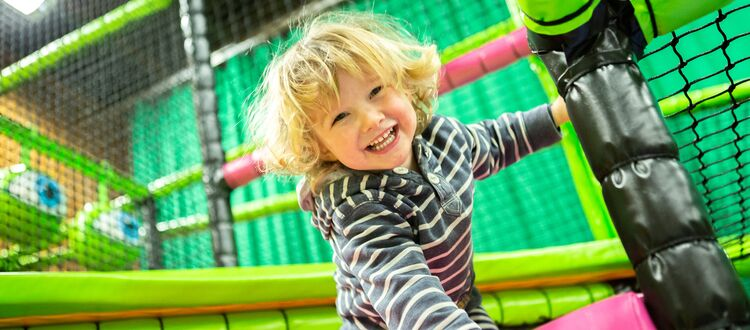 Facility image crop st austell soft play 28