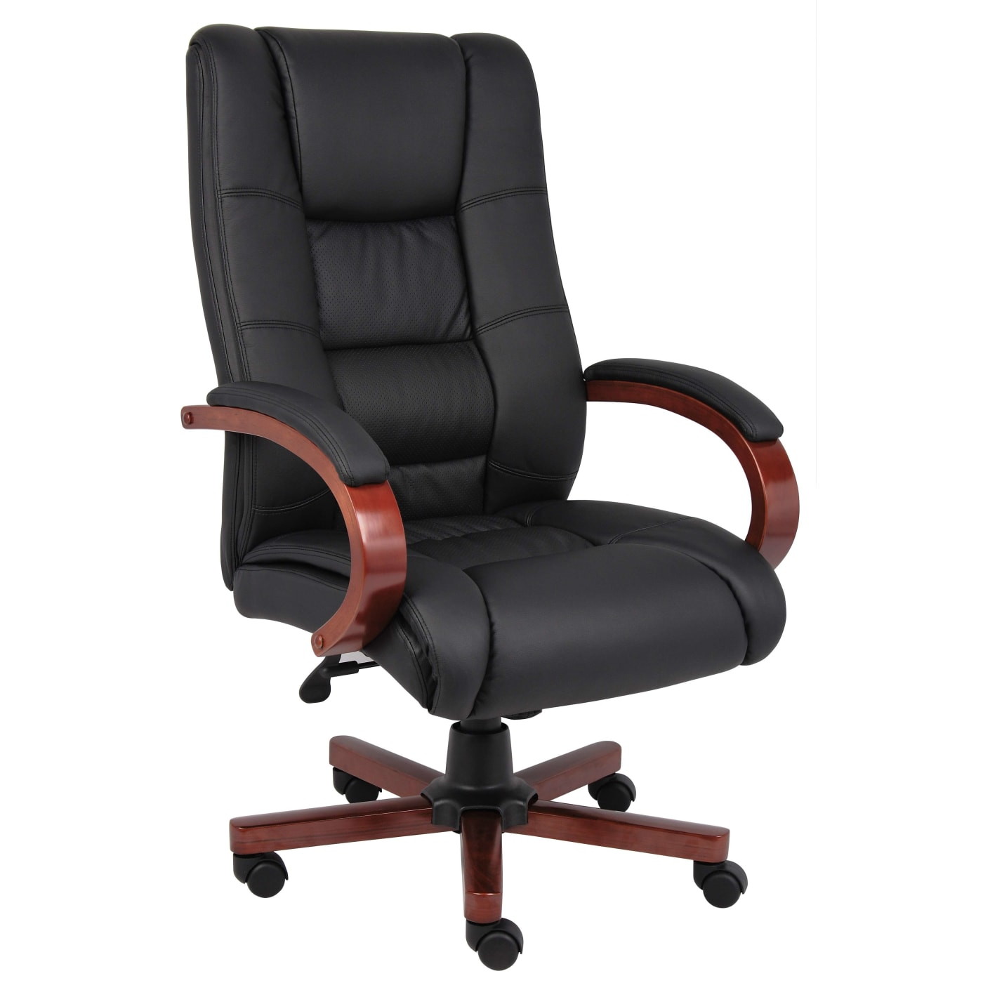 Boss-Office-B8991-C