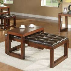 Alpine-Furniture-497-00