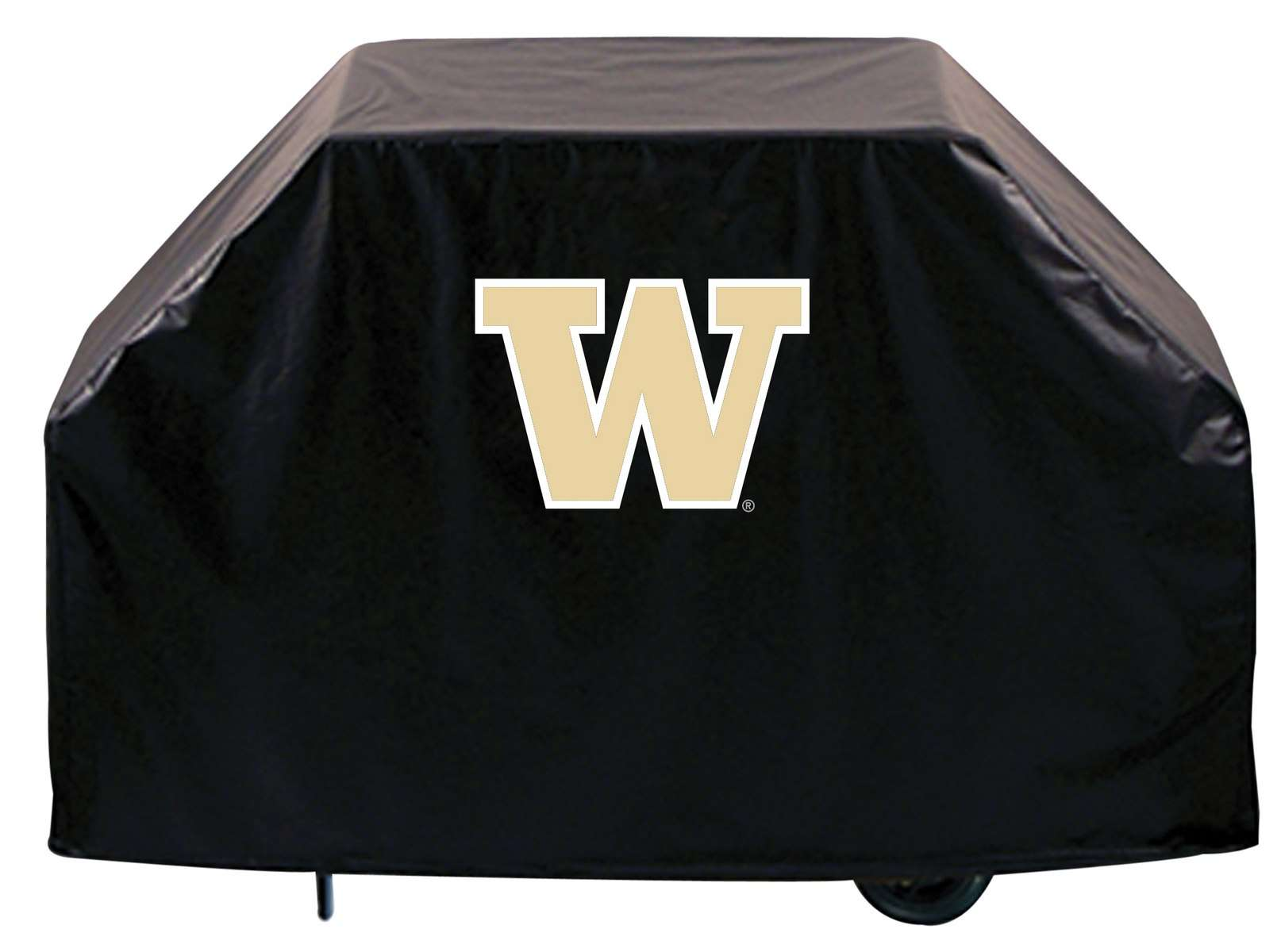 "60"" University of Washington Grill Cover"