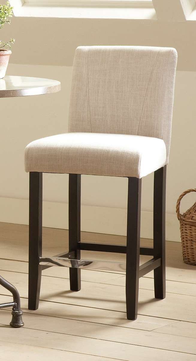 Coaster Ivory Counter Height Stool Set Of 2 Amp Reviews