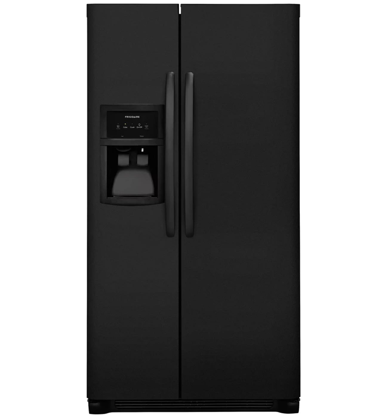 Ice Dispenser Parts In Addition Frigidaire Ice Maker Wiring Diagram