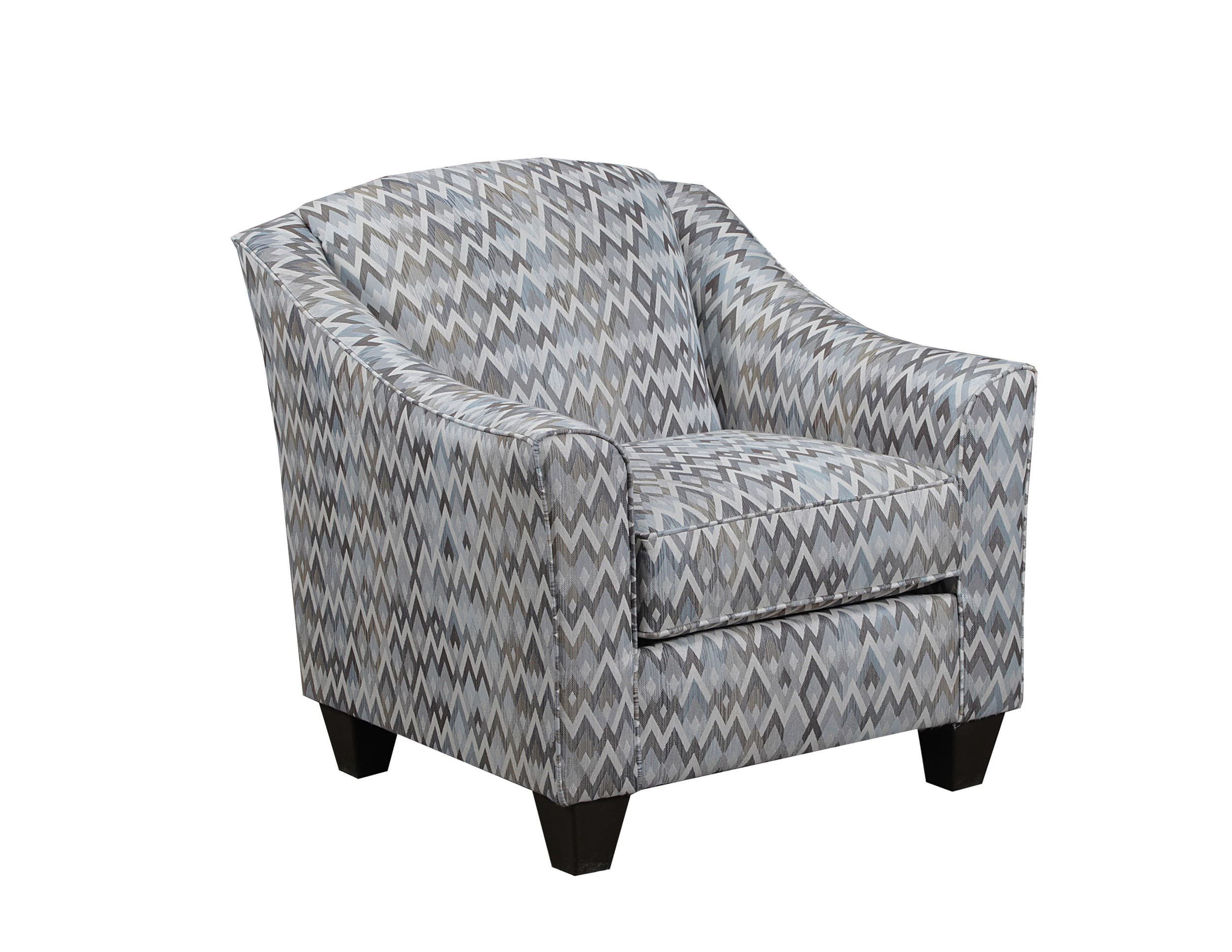 Fabulous Simmons Upholstery 2154 012 Liberty Seaside Ocoug Best Dining Table And Chair Ideas Images Ocougorg