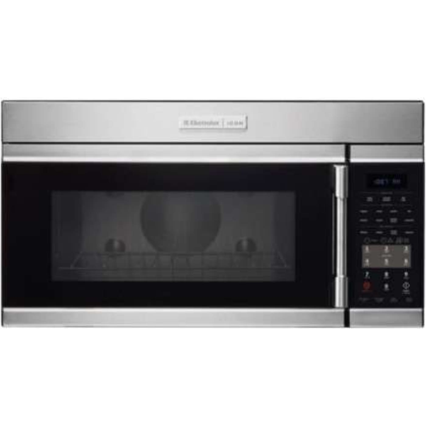 E30mh65qps By Electrolux Icon Over The Range Microwaves