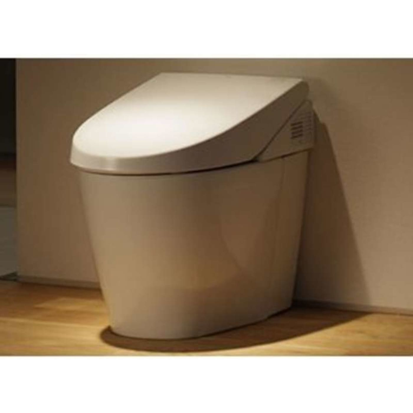 THU9204#01 by Toto - Toilets | Goedekers.com
