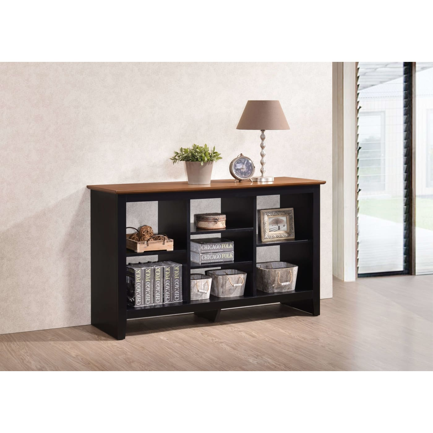 Incroyable Images Are For Reference Only. Please See Product Specifications For  Detailed Product Information. Furniture Colors May Vary Based On Computer  Monitor And ...
