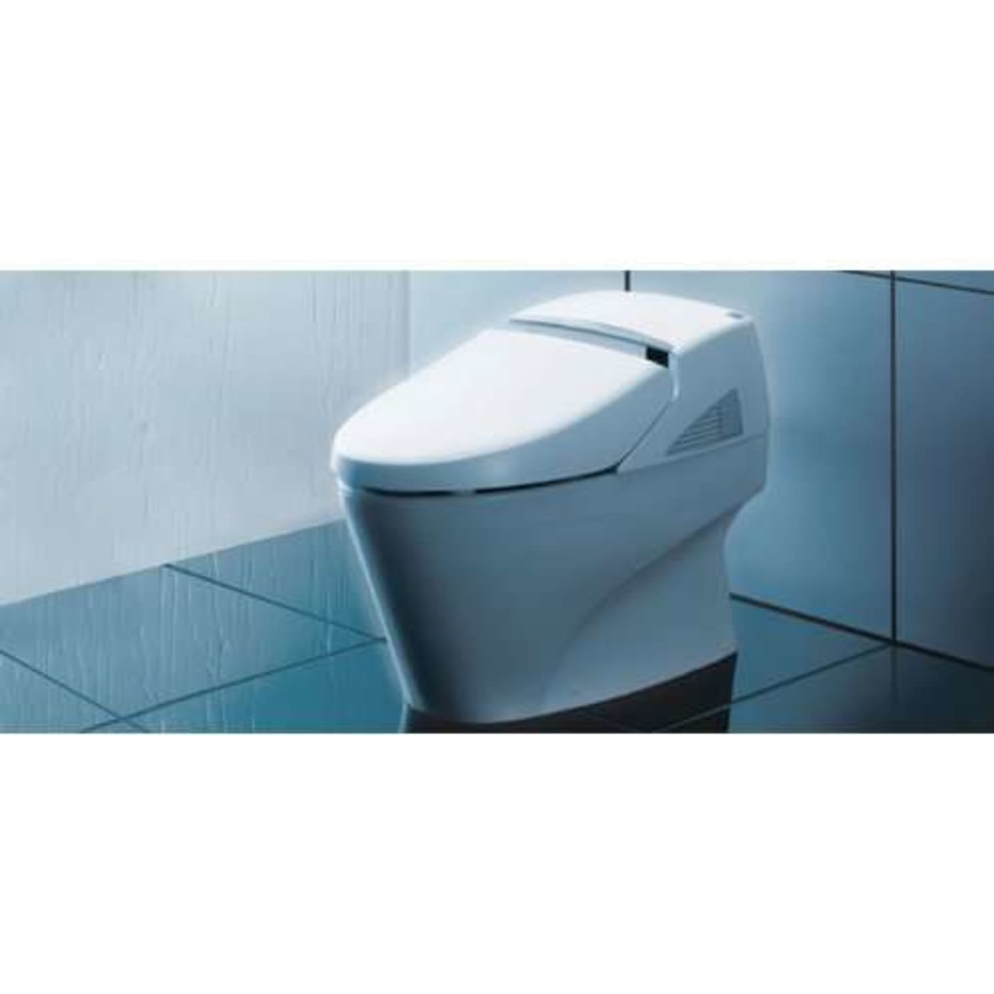 THU9028 by Toto - Toilets | Goedekers.com