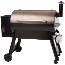 BBQ Grills - Charcoal, Gas, Wood, Smokers | Goedeker's on backyard cooler ideas, backyard mexican ideas, backyard pub ideas, backyard garden ideas, backyard brunch ideas, backyard bistro ideas, backyard sink ideas, backyard fire pit ideas, backyard grills product, backyard ideas outdoor kitchen, backyard lights ideas, backyard bbq ideas, backyard water ideas, backyard food ideas, backyard dinner ideas, backyard sauna ideas, backyard lunch ideas, backyard family ideas, backyard barbecue decor ideas, backyard bar ideas,