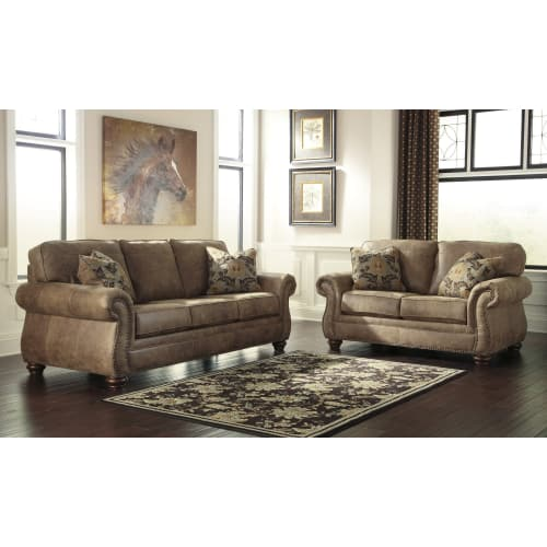 Remarkable Living Room Sets Couch And Sofa Sets Goedekers Camellatalisay Diy Chair Ideas Camellatalisaycom