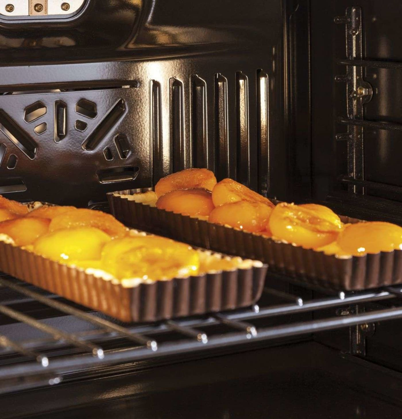 ZET1FHSS by GE Monogram - Electric Wall Ovens   Goedekers.com