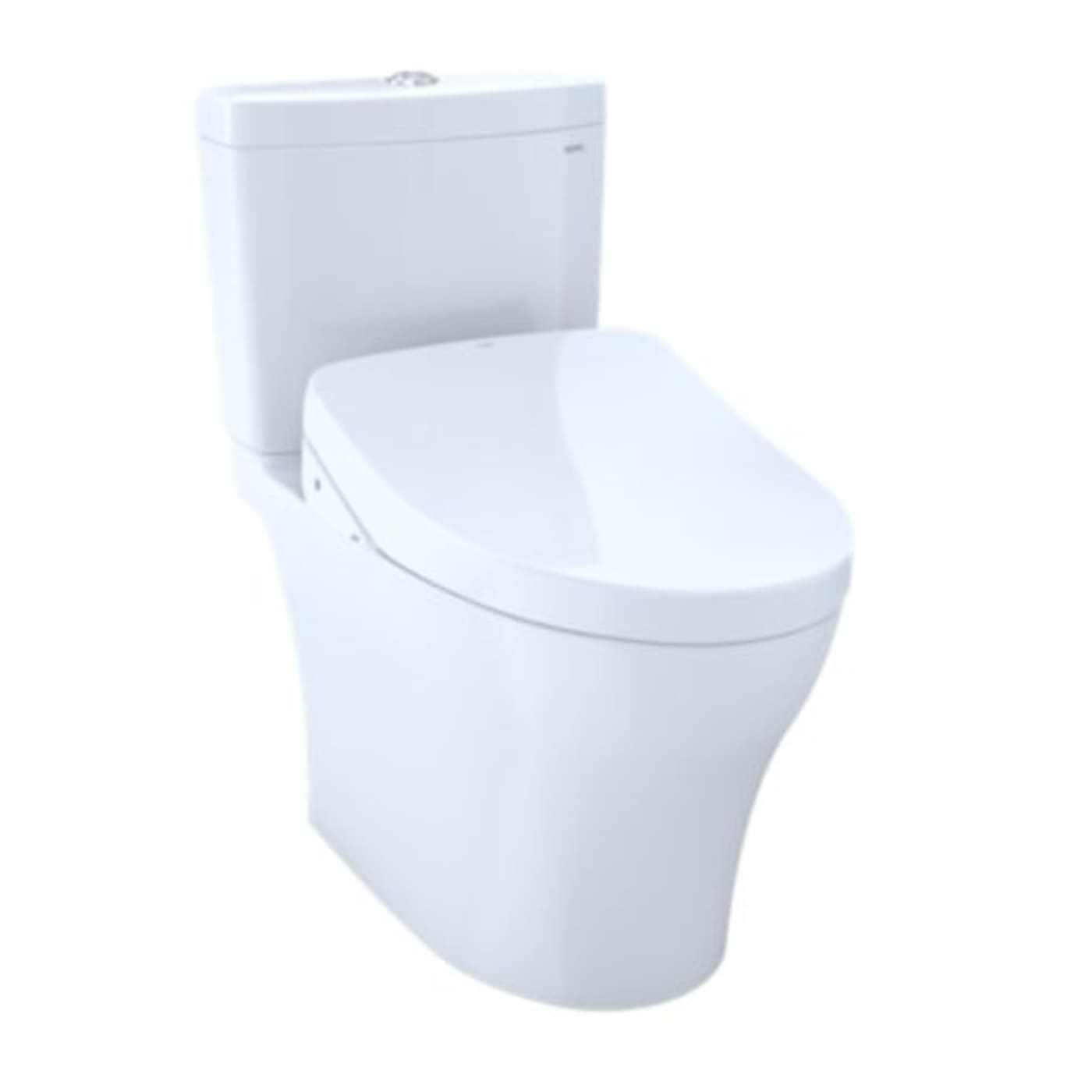 MW4463046CEMG#01 by Toto - Toilets | Goedekers.com
