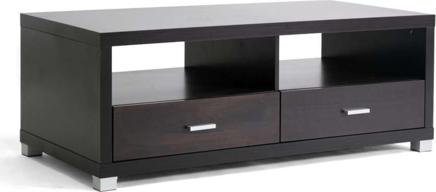 Baxton Studio Derwent Dark Brown Modern Tv Stand With. Maitland Smith Coffee Table. Table Rentals Near Me. Purple Table Lamps. Portable Treadmill Desk. Desk Lamp Bulbs. Desk Lamp Battery Operated. Bush Furniture Desk. 12 Foot Conference Table