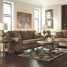 Buy Discount Living Room Furniture Online Goedekers
