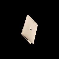"""Apple MacBook 12\"""""""