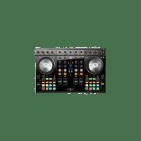 Native Instruments DJ Controller Traktor Kontrol S4 MK2