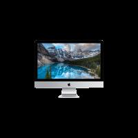 """Apple iMac 27\"""" Retina 5K"""