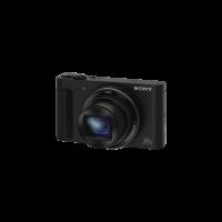 Sony DSC-HX 90