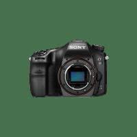 Sony SLT a68 (Alpha 68)