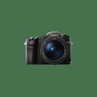 Sony Camera DSC-RX 10 III