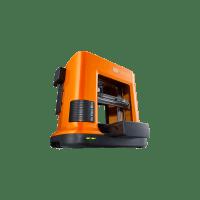 Da Vinci Mini W 3D printer