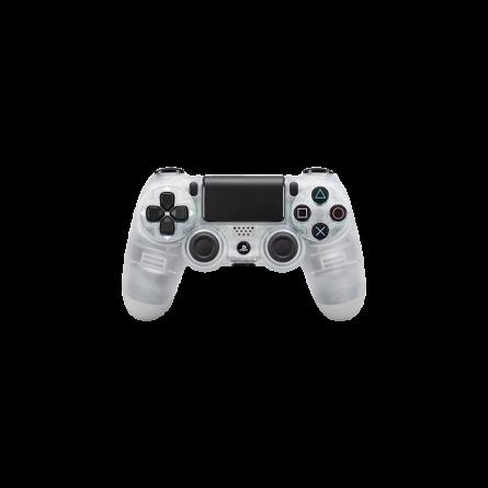 Sony PlayStation DualShock4Controller