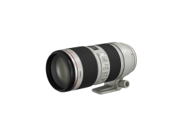 Canon Objektiv EF 70-200mm f/2.8L IS II USM