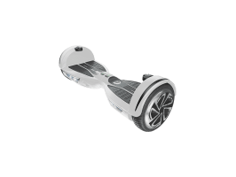 E-Scooter und Hoverboards